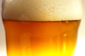 Jaime's Beer