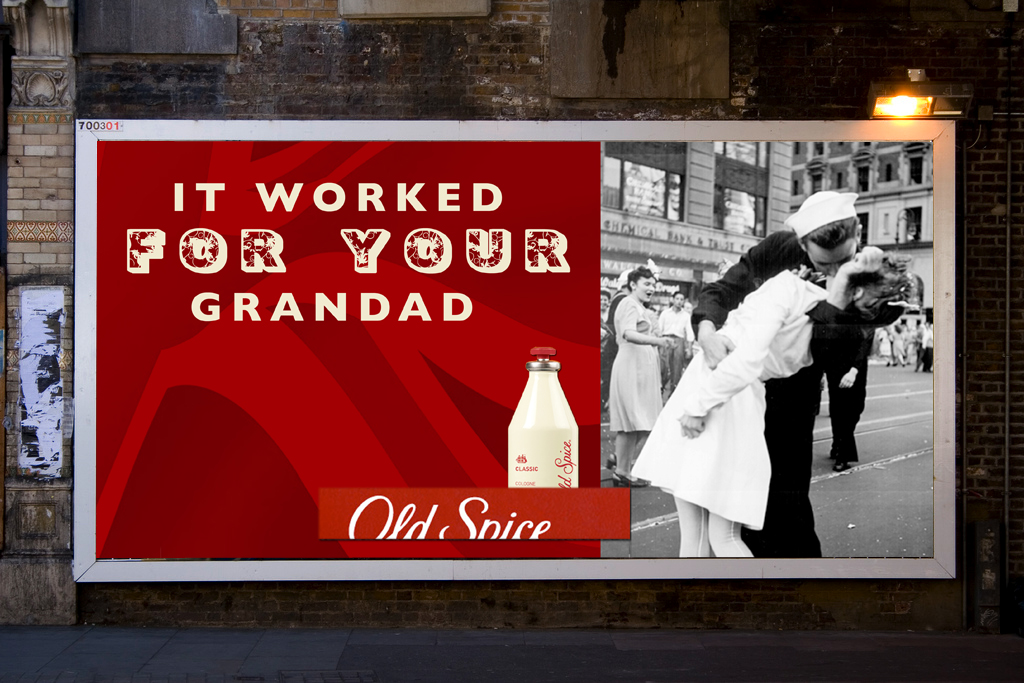 customer relationship marketing old spice Old spice social media campaign that has generated tremendous buzz, not only in social media but in traditional media channels as well, is a great example of social crm campaign where procter & gamble, the company that owns the brand, has very effectively engaged customers (and prospects) through social media with goal of building trust and.